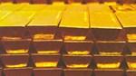 Giá vàng và tỷ giá ngày 26/10: Vàng tăng trở lại