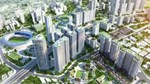Gần 240 triệu USD vốn ngoại 'rót' vào bất động sản Việt Nam