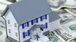 Thẩm quyền quyết định mua sắm tài sản nhà nước