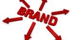 Xử lý tên doanh nghiệp xâm phạm quyền sở hữu công nghiệp