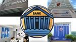 Điều kiện lưu ký giấy tờ có giá tại Ngân hàng Nhà nước