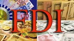 Hàn Quốc dẫn đầu về đầu tư nước ngoài tại Việt Nam