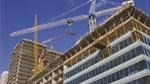 Hướng dẫn cấp giấy phép xây dựng