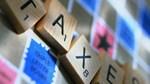 Đề xuất nhiều trường hợp miễn, giảm thuế xuất nhập khẩu
