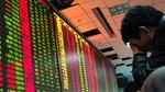 Chứng khoán sáng 6/12: Khối ngoại mạnh tay, VN-Index giảm sâu