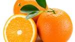 Cơ hội cho trái cam Việt Nam tiếp cận thị trường Indonesia