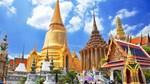Tin từ Thương vụ Việt Nam tại Thái Lan đến ngày 20/2/2017