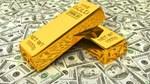 Giá vàng, tỷ giá 20/2/2017: vàng giảm trở lại