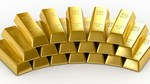 Giá vàng, tỷ giá 22/2/2017: vàng tăng nhẹ