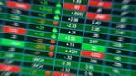 Chứng khoán sáng 22/3: Tiền vào mạnh FLC, VN-Index lên đỉnh gặp gió