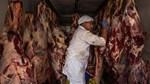 Bộ Nông nghiệp chỉ đạo họp khẩn sau bê bối thịt bẩn từ Brazil