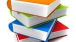 Tìm đối tác thực hiện in ấn và đóng sách cho các ấn phẩm của nhà xuất bản