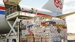 Phương thức thanh toán mua bán hàng hóa qua cửa khẩu phụ
