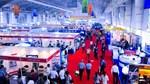 25-29/10: Hội chợ quốc tế nông nghiệp Indagra tại Bucarest- Rumani năm 2017