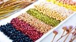 Ấn Độ áp thuế nhập khẩu 10% đối với lúa mì và đậu