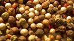 Xuất khẩu hạt tiêu tăng về lượng, nhưng giảm về kim ngạch