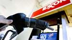 Nhập khẩu xăng dầu từ Hàn Quốc tăng mạnh