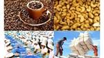 Xuất khẩu nông thủy sản vượt mức 10 tỷ USD