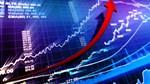 Chứng khoán sáng 19/5: Dầu khí, ngân hàng khởi sắc, VN-Index tăng vọt