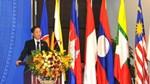 Việt Nam ủng hộ kết thúc đàm phán RCEP trong 2017