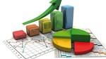 Tập trung, quyết liệt thực hiện mục tiêu tăng trưởng 6,7%