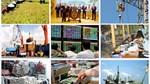 Thu gần 50 tỷ USD, doanh nghiệp FDI áp đảo về xuất khẩu