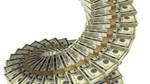 Hơn 12 tỷ USD vốn FDI rót vào Việt Nam trong 5 tháng đầu năm