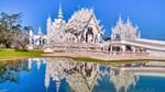 Quan hệ kinh tế thương mại Việt Nam – Thái Lan ngày càng phát triển