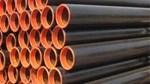 Hoa Kỳ huỷ bỏ rà soát thuế chống bán phá giá ống thép dẫn dầu (OCTG) từ Việt Nam