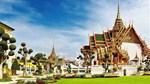 Tin từ Thương vụ Việt Nam tại Thái Lan đến ngày 9/6/2017