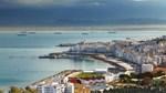 Nhiều triển vọng hợp tác kinh tế, thương mại với các địa phương Algeria