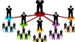 Xử phạt Cty Queenet Quốc tế và Công ty World VN vi phạm bán hàng đa cấp