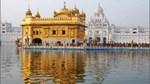 Quan hệ thương mại Việt Nam - Ấn Độ tăng trưởng mạnh