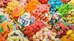 Algeria tạm ngừng nhập khẩu 24 loại mặt hàng thực phẩm và công nghiệp