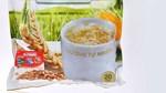 Phát hiện sai phạm tại 13 DN kinh doanh sản phẩm dinh dưỡng