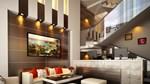 Úc cần tìm doanh nghiệp Việt Nam cung cấp đồ nội thất cho khách sạn