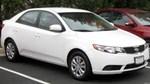 Cân nhắc giá tính thuế tiêu thụ đặc biệt với ôtô dưới 9 chỗ