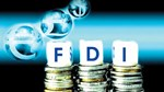 Xuất nhập khẩu Việt Nam vẫn phụ thuộc vào doanh nghiệp FDI