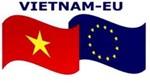 Nỗ lực thúc đẩy Hiệp định Tự do Thương mại Việt Nam-EU