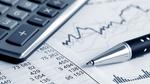 Quyết toán sử dụng vốn đầu tư nguồn ngân sách nhà nước
