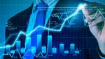 Chứng khoán sáng 11/10: Dòng tiền chảy mạnh, VN-Index lập đỉnh mới