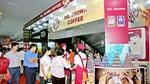 8-11/11: Triển lãm Quốc tế chuyên ngành Thực phẩm – Đồ uống tại HN