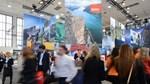 Lịch hội chợ triển lãm tại Matxcova quý 1/2018