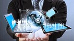 Trung Quốc tiếp tục miễn thuế nhập khẩu công nghệ