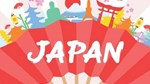 Nhật Bản nâng mục tiêu xuất khẩu thực phẩm khi CPTPP có hiệu lực