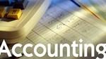 Đơn vị sự nghiệp công lập tự chủ được áp dụng chế độ kế toán doanh nghiệp