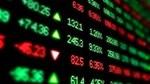 Chứng khoán sáng 23/11: Các ông lớn đồng loạt tăng giá, VN-Index vượt ngưỡng 940 điểm