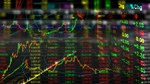 Chứng khoán sáng 13/12: Lực bán còn mạnh, thị trường lại chìm trong sắc đỏ