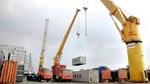 TP.HCM: Kim ngạch XNK tăng hơn 5 tỷ USD