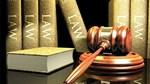 Sửa đổi một số Nghị định liên quan  điều kiện đầu tư kinh doanh
